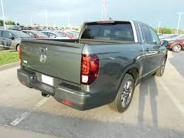 2019 New Honda Ridgeline RTL-T 2WD At Honda Of Fayetteville Serving ... New 2019 Honda Ridgeline Rtl 4d Crew Cab In Birmingham 190027 Pin By Tyler Utz On Honda Ridgeline Pinterest Rtle Awd At North Serving Fresno 2017 Reviews Ratings Prices Consumer Reports Softtop Truck Cap Owners Club Forums 2018 35 Wu2v Gaduopisyinfo Rtlt 2wd Marin Vantech Topper Racks Ladder Rack P3000 For Pickup Rio Rancho 190010