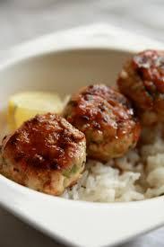 recettes de cuisine avec le vert du poireau les 25 meilleures idées de la catégorie brochette yakitori sur