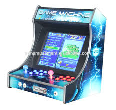 Bartop Arcade Cabinet Kit by Bartop Arcade Bartop Arcade Suppliers And Manufacturers At