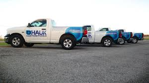 Hauk Custom Pools Fleet: Dodge Ram & Van Partial Wraps | Car Wrap ... Garden City Jeep Chrysler Dodge Ram New Ram Commercial Trucks Best Image Truck Kusaboshicom Funny 2000 Dodge Ram 2500 Truck Youtube 2018 Promaster Dealer Fort Pierce Van Season Newton Ks 70s Madness 10 Years Of Classic Pickup Ads The Daily Drive Browns Print Advert By Richards Group Diamond The World 2008 Used 3500 Slt At Country Center Serving All Star May 2015 Program Alburque Commercial Season Blog Post List Melloy