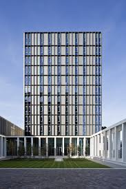100 Architects Stirling Which RIBA Award Winners Could Make The Shortlist