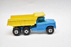 Matchbox Lesney No. 48 Dodge Dumper Truck, Super Fast, Blue, 1969 ... 48 49 50 51 52 53 54 55 56 Dodge Truck 34 1t Right Front Brake Dodgeb1h Gallery Covers Bed Cover 2014 Ram Tonneau More 2500 Hemi Tips Saintmichaelsnaugatuckcom Fantastic Trucks Used For Sale Diesel Autostrach 1971 Dodge Short Bed Us Airforce Vihicle Cool Patina Pick Up Truck Motor Trend Channel Part Eduardo Ascanio Mis Matchbox N 48a Dumper 1948 Classiccarscom Cc1066283 Matchbox Lesney Dumper C1 Full Base No Tow Sc1 Nm Superfast Very Near Mint Fast Free
