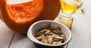 Pumpkin Seeds Glycemic Index by Chew Some Pumpkin Seeds To Control Diabetes And Blood Pressure