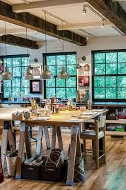 100 Creative Space Design 53 Marvelous Ideas For Cozy Room Ideas