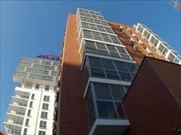 100 Warsaw Apartments Best Price On Senator In Reviews