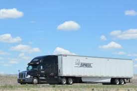 100 Trucking Companies In Arkansas 100 Best Transportation To Work For Zippia