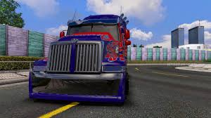 Optimus Prime Truck: Transformer 4 ~ Mods World Legendary Optimus Prime Oversized And Retooled Evasion Dsngs Sci Fi Megaverse Tf4 Transformers 4 Age Of Exnction Mode Transformers Gta5modscom Zhd The Last Knight Chivalry Childrens Truck Photo Gallery Western Star At Midamerica Optimus Prime Leader Class Video 28 Collection Of Drawing High Toy Movie Age Of Exnction 6 7038577 Robots In Dguise Legion Class Figure