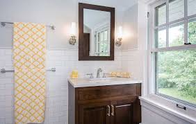 Bathroom Remodeling Des Moines Iowa by Rise U0026 Shine A Charming Renovation Of A Vintage Bathroom Silent