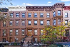 Bed Stuy Fresh And Local by Middle Village Real Estate Homes For Sale In Middle Village Ny