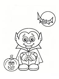 Vampire Coloring Pages For Kids Emo Coloring Pages For Krysta