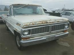 1970 Ford F150 For Sale   ClassicCars.com   CC-1067521 1970 Ford C700 Headlamp Assembly For Sale Hudson Co 182533 F250 Highboy Trucks And Suv Pinterest Ford 600 Grain Farm Silage Truck Auction Or Lease Fordtruck F150 70ft6149d Desert Valley Auto Parts Fseries Third Generation Wikipedia 135903 F100 Rk Motors Classic Cars For This Radical Is Looking A New Home Sport Custom Sale 67547 Mcg 1967 Prostreet Pickup Youtube 1970s Ranger Xlt Short Bed Pickup Show Truck Restomod