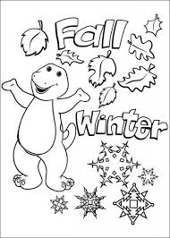 Coloring Pages Drawings Of Amigos To Color Printable Books Colouring Sheets