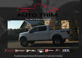 Auto Trim Design - Auto Trim Design-Official Page Auto Trim Design Designofficial Page Brothers Truck Accsories Home Facebook Calperformance Truck Accsories Knopf Tonneau Covers Miller And Top 25 Bolton Airaid Air Filters Truckin Chrome Custom Brandon App Shopper Productivity Evansville Website Best 2017 112 Best Trucks Images On Pinterest Caravan Idler Relocation With Car Intake Scram Speed Xtreme Armor Automotive Parts