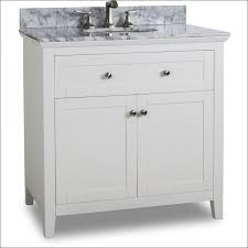 Hopen Dresser 8 Drawer by Bedroom Awesome Ikea Hopen Dresser Dresser Target White Dresser