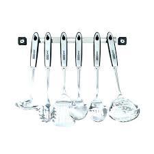 ustenciles de cuisine barre de suspension pour ustensiles de cuisine barre ustensiles