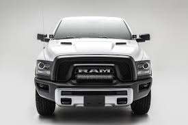 ZROADZ Z324552-Kit Front Bumper Top LED Light Bar Kit 15-Pres Ram ... Top Led Light Bar In Grill Ideas Home Lighting Fixtures Lamps Zroadz Z324552kit Front Bumper Led Kit 15pres Ram Z324522 Mounts 10pres Dodge Z322082 62017 Polaris Ranger Fullsize Single Cab Metal Roof Texas Outdoors Parts Kits Bars For Vehicles Led Boat Lights Youtube