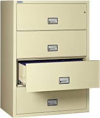 used fireproof file cabinet medium size of filing cabinet hon