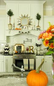 Full Size Of Kitchen Dollar Tree Near Me Outdoor Fall Decor Decorations Clearance