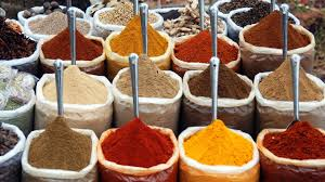 you cuisine the tale of spice pewsey indian diningtale of spice pewsey