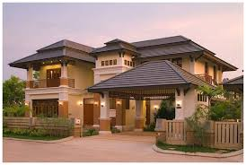 Images Canadian Home Plans And Designs by House Plans Asian House Plans And Designs Canadian Home Plans