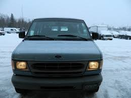 Used Trucks For Sale In Anchorage, AK ▷ Used Trucks On Buysellsearch Chevrolet Cars Trucks Suvs Crossovers And Vans Trucks Sale For Sale In Arkansas New Car Release Date Anchorage Chrysler Dodge Jeep Ram Ak 2500 Price Lease Deals Vehicles For Used On Buyllsearch Texas 4500 Monster Truck Toppers Ak Best Resource Affordable Reviews