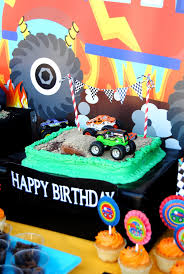 MONSTER TRUCK Party - Monster Truck FOOD LABELS- Monster Truck ... Monster Truck Party Archives Diy Home Decor And Crafts Monster Goody Bags10monster Truck Bagsparty Bagsmonster Invitation Fabulous Jam Party Evan Laurens Cool Blog 21713 Pit Show Jam Dirtfest Thoughts For The Kids Pinterest Grave Digger Birthday Invitations Mickey Mouse On Monster Truck Backdrop Alphabet Lookie Loo Ideas At In A Box Sign Krown