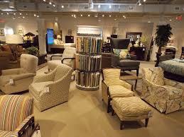 Haverty Living Room Furniture by Haverty U0027s Furniture Shalimar Fl 32579 Yp Com