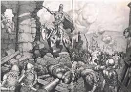 the siege of harfleur michael birmingham war studies
