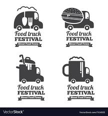 100 Semi Truck Logos Images Canter S Truck Logos Graphis 4x4 Truck Logos