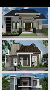 100 Minimalist Houses Design For Android APK Download