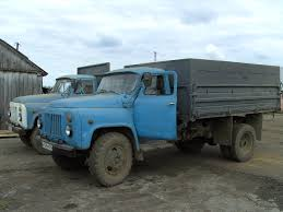 File:GAZ-52 GAZ-53 Truck In Russia.JPG - Wikimedia Commons Gaz Makes Mark Offroad With Sk 3308 4x4 Truck Carmudi Philippines Retro Fire Trucks Zis5 And Gaz51 Russia Stock Video Footage 3d Model Gazaa Box Cgtrader 018 Trumpeter 135 Russian Gaz66 Oil Tanker Scaled Filegaz52 Gaz53 Truck In Russiajpg Wikimedia Commons Gaz For Sale Multicolor V1000 Fs17 Farming Simulator 17 Mod Fs 2017 66 Photos Images Alamy Renault Cporate Press Releases Launches Wpl B 24 Diy 1 16 Rc Climbing Military Mini 2 4g 4wd