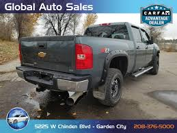 2009 Chevrolet Silverado 2500 LTZ Duramax For Sale In GARDEN CITY ... Duramax Diesel Trucks For Sale Randicchinecom Kerrs Truck Car Sales Inc Home Umatilla Fl Diessellerz Mcloughlin Chevy Powering Up Chevrolets Fleet Of Used For In Ohio Powerstroke Cummins Diesels Near Edgewood Puyallup And 2017 Chevrolet Silverado Hd Drive Review Gmc Sierra Powerful Heavy Duty Pickup 2008 Ext Cab Sale Illinois Bombers Lifted 2002 2500hd 4x4 36735a Wikipedia 2018 San Antonio