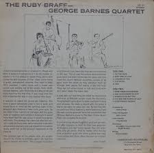 The Ruby Braff George Barnes Quartet Side 2 (MP3) | The Cross ... The Notion Of Family Politics4thepeople Time Waits For No Man Ruby Barnes Flash Fiction Rubys Books Realtor Author Braff George 28 Vinyl Records Cds Found On Cdandlp Faith Twitter Rachel Barnes Ncis 2014 Httpstcoeab5ll7soh 2017 Student Leaders Mildura West Primary School Declan Burke 030411 26 Best Seventh Son Images Pinterest Ben Character Home Support Services Mccomb District One More The Family Rae Photography