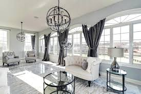 Living Room Theater Boca by Round Living Room Rich Living Room Design With Round Tray Ceiling