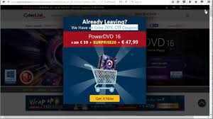 CyberLink 20% Off Coupon Codes For 2017 - YouTube Norton Security With Backup 2015 Crack Serial Key Download Here You Couponpal Valid Coupon Code I 30 Off Full Antivirus Basic 2018 Preactivated By Ecamotin Issuu 100 Off Premium 2 Year Subscription Offer F Secure Freedome Promo Code Kaspersky Vs 2019 Av Suites Face Off Pcworld Deluxe 5 Devices 1 Year Antivirus Included Pcmaciosandroid Acvation Post Cyberlink Get Up To 20 A May 2017 Jtv Gameforge Coupon Gratuit Aion Cyberlink Youcam 8 Promo For New Upgrade Uk Online Whosale Latest