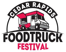 100 Truck Logos Image Of Food Logo Food Truck Logo Design Vector Free