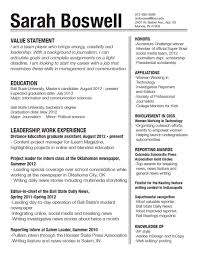 Time Person Of The Year 2006 Resume Elegant Machine Operator ... 10 Cover Letter For Machine Operator Proposal Sample Publicado Machine Operator Resume Example Printable Equipment Luxury Best Livecareer Pin Di Template And Format Inspiration Your New Cover Letter Horticulture Position Of 44 Lovely Samples Usajobs Beautiful 12 Objectives For Business Rumes Mzc3