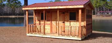 Cook Sheds Ocala Fl by Handi House Manufacturing