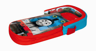 Thomas The Tank Engine Toddler Bed by Thomas U0026 Friends My First Ready Bed Review Annmarie John