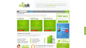 Live Sites In Telecommunications > VOIP | OsCommerce History Of Consumer Communication Trends Video Chat Is Here 10 Best Uk Voip Providers Jan 2018 Phone Systems Guide Amazoncom Linksys By Cisco 8port Ip Telephony Gateway Spa8000 How A Adapter Works Technology In Business Voipstudio Rca Thomson Dhg 5352 Residential Docsis 2 Cable Voipbusiness Voip Phone Serviceresidential Service The Future Leveraging Internet Advances For Profita Network Operators Can Leverage Their Trusted Status To Win Voip Architecture Youtube Market Forecast 2016 Look Ahead Dlexia Indiawhats It Like Cyber Blog India