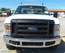 2009 Ford F350 Super Duty XL Flatbed Pickup Truck | Item J48... Buyers Guide Fding The Right Used F150 2017 Ford 35l V6 Ecoboost 10speed First Drive Review Mega X 2 6 Door Dodge Door Mega Cab Six 2006 F250 Harley Davidson Super Duty Xl Sixdoor New Srw Lariat 4wd Supercab 675 Box For 49700 This 2009 F350 Rolls A Pickup Cversions Watch Blow The Doors Off Hellcat 2018 Hennessey Raptor 6x6 At Sema Overthetop Badassery Chevy Kodiak Interior Pinterest 64 Powerstroke In Mud The Muscle Youtube Unveils 600hp 6wheel Velociraptor