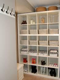 IKEA Mud Room Ideas