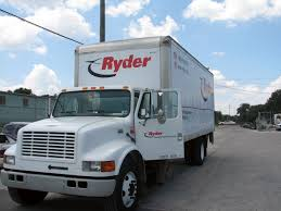 Used Ryder Trucks For Sale Pickup Trucks For Sales Ryder Used Truck Usa Trucking Industrys Tale Of Woe Too Many Big Rigs Wsj 9 Dead After Van Hits Pedestrians In Toronto Cbs New York Ordinary Semi For Sale Single Axle Korri Adams Regional Manager West Region Vehicles Echo Report Record Thirdquarter Revenue Transport Topics Box N Trailer Magazine Pickups Greenkraft Web Best Pa Inc
