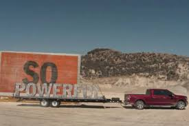 Watch The Newest TV Ads From Ford, Lyft, Lowe's And More   Media ... Ford Strgthening Focus On Commercials And Battery Electric Vehicles Denis Leary Grumbles About 2016 F150 In Three New Commercials Watch The Newest Tv Ads From Att Apple More Media Ad Age 2015 Campaign Kicks Off Today Motor Trend Cargo Tractor Cstruction Plant Wiki Fandom Powered By Wikia Fantastic Old Pattern Classic Cars Ideas Boiqinfo Isuzu Truck Uk Sign Ak For Parts Service Dealership Launches The News Wheel 2018 Commercial Youtube A Real Mans Ranking Of Learys Built Tough Fordca Andy Mohr Trucks Plainfield In Used