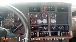 Used Trucks For Sale In Texas ▷ Used Trucks On Buysellsearch Review Of Our F250 Amarillo Truck For Sale Youtube Preowned 2012 Toyota Tundra 4wd For In Tx Fresh Diesel Trucks In Texas 7th And Pattison Volvo Vnl64t300 Service Utility Mechanic Vnl64t670 Used On Cross Pointe Auto New Cars Sales 2018 193 2017 Gmc Sierra 1500 44325 Penske Leasing Opens Location Blog Craigslist Port Arthur And Under 2000
