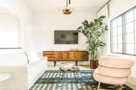 Bibendum Chair By Eileen Gray by Julie Maclean Interior Design Blog