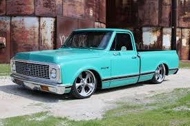 Rust Free 1971 Chevrolet C 10 In Mint Condition | Custom Trucks For ... C10 Trucks For Sale 1971 Chevrolet Berlin Motors For Sale 53908 Mcg For Sale Chevy Truck Mad Marks Classic Cars Ck Cheyenne Near Cadillac Michigan Spring Texas 773 Vintage Pickup Searcy Ar Hot Rod Network 2016 Silverado 53l Vs Gmc Sierra 62l Chevytv C30 Ramp Funny Car Hauler Youtube Cars Trucks Web Museum Save Our Oceans