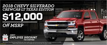 100 Washington Craigslist Cars And Trucks Dc