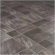 laminate flooring discount laminate floor ifloor