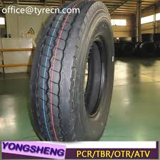 China 1200r24 1200r20 1100r20 Good Price Heavy Duty Truck Tyre Whole ... Airless Tire Wikipedia Dodge Ram 3500 Heavy Duty Equipped With Forgiato Duro Custom Wheels Truck Tires Light Dunlop Double Coin Rlb400 Tire Sale And Installation 2018 Mack Gu432 Heavy Duty Truck For Sale In Pa 1014 Ttc305 Automatic Changer Youtube 10r 225 Suppliers Chainssnow Chaintruck Tirechainscom 2017 Freightliner M2 Box Under Cdl Greensboro Rolling Stock Roundup Which Is Best For Your Diesel Damaged Hino Other Sale And Auction